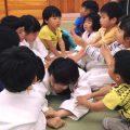 子どもも大人もキラキラ輝く柔道とは?(特集「ゆにじゅ〜」と発達障害 第2回)