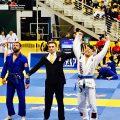 沼田哲哉さん  ~自分の人生を変えた、といっても過言ではない出会いがありました~ [judo3.0な人々(4)]