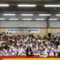日本初の知的障がい者柔道大会(2018年9月)のまとめ情報