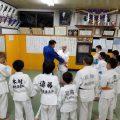 日韓の架け橋をつくる。ある韓国の柔道家の挑戦